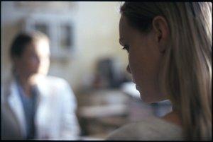 Film Špina prichádza aj do slovenských kín.
