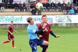 Na ihrisku ČFK Nitra sa po dlhých rokoch nebude hrať seniorská súťaž Západoslovenského futbalového zväzu.