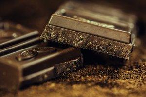Zložky kakaa prospievajú starým aj mladým.
