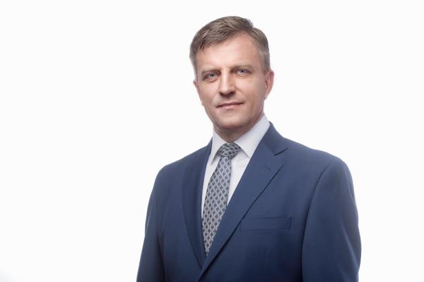 Andrej Gmitter.