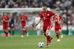 Zápasy futbalistov Bayernu Mníchov sú pre televíznych vysielateľov najvzácnejšie.
