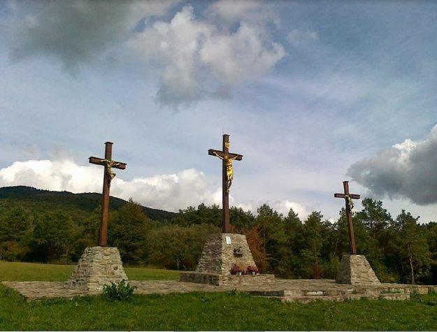 Gaboltov. Z pridelených financií chystá cirkev viacero úprav.