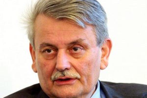 Borislav Miloševič.