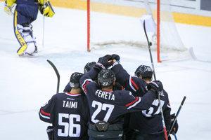 Slovan hrá posledný prípravný zápas pred novou sezónou.