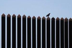 Vysoké a ostnaté ploty nie sú v premiérskom sídle v Austrálii zvykom.