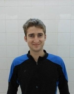 Tomáš Nosák. FOTO: FUTBALNET