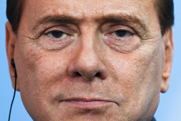 Silvio Berlusconi bude hrdinom nového filmu Paola Sorrentina.