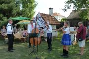 Lečofest
