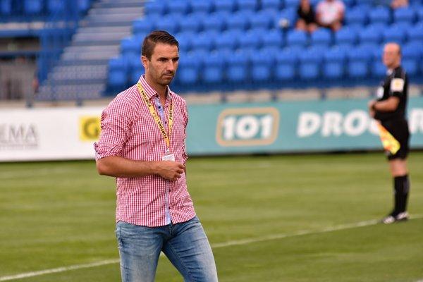 Martin Ševela
