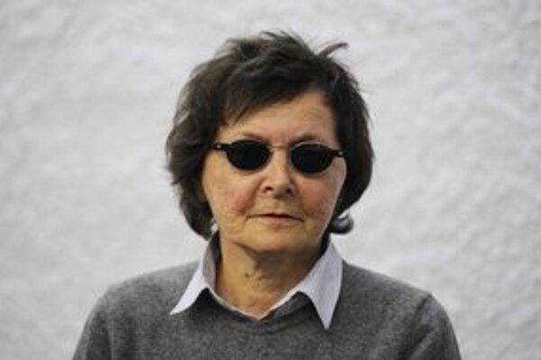 Beckerovú ešte v 70. rokoch odsúdili za účasť na iných vraždách na doživotie, no neskôr dostala amnestiu.