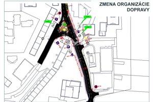 Návrh parkovacích miest (1)