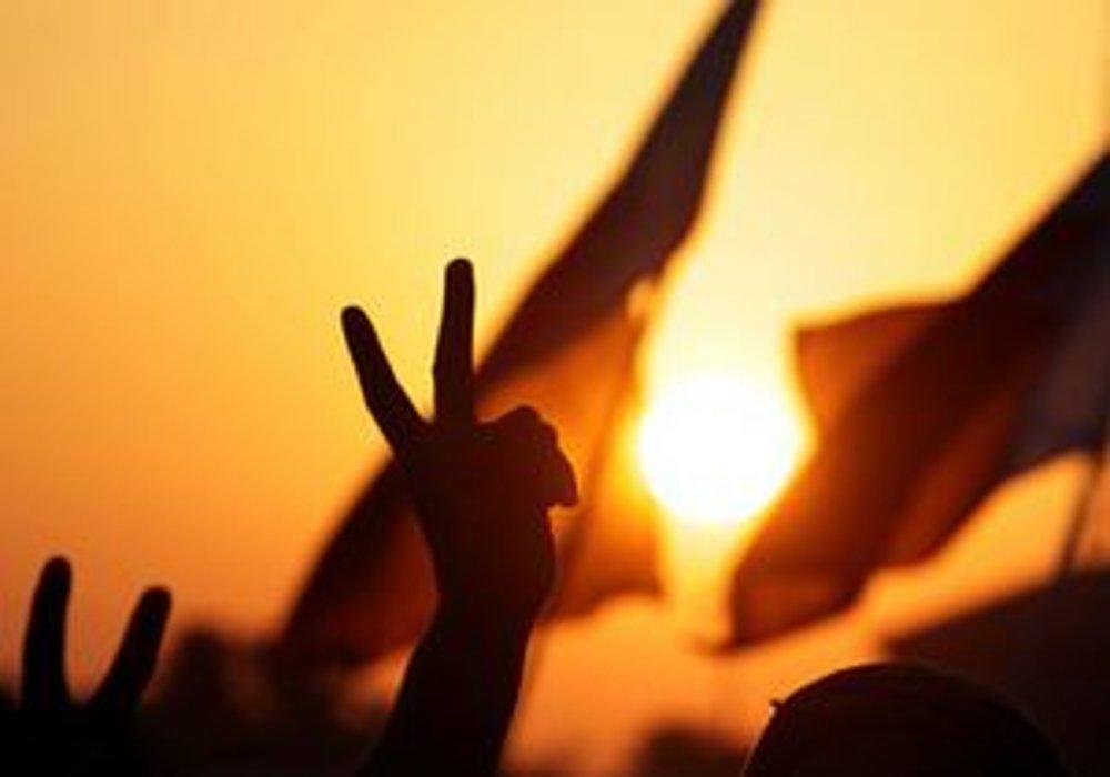 Arabská jar začala Jazmínovou revolúciou práve v Tunisku.