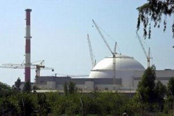 Ahmadrezá Džalálí mal opakovane poskytnúť izraelskej tajnej službe Mosad informácie o iránskych armádnych a jadrových vedcoch.
