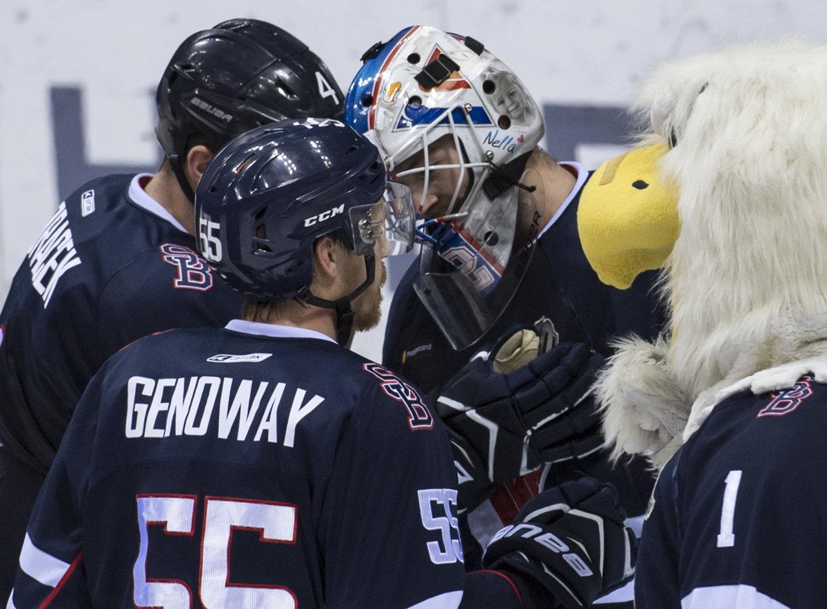 c00d8b1c3b15d ONLINE KHL 2017/2018: Slovan Bratislava - HK Soči 4:1 - Šport SME