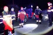 Muža hľadali krátko po jeho zmiznutí aj vrtuľníkom.