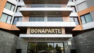 Musí sa Robert Fico odsťahovať z Bonaparte? (video)