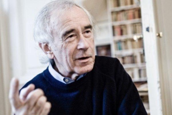 Dietmar Grieser (1934). Dlhoročný  novinár, ktorý bol kultúrnym korešpondentom pre nemecké  médiá z Viedne, sa od roku 1973 živí ako spisovateľ. Jeho špecialitou sú literárne reportáže. Napísal mnoho bestsellerov, dostal Eichendorffovu literárnu cenu i Ra