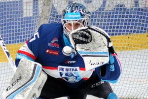 Nitra dokázala v prvom semfinále zvíťaziť.