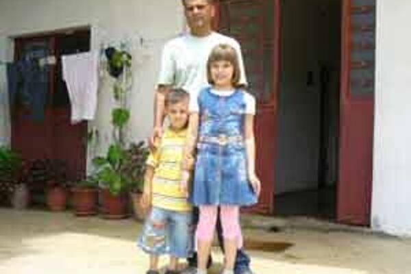 Libanončan Mahmúd Hammúd v roku 2008 bez súhlasu matky odviezol vo februári zo Slovenska na falošné doklady cez Nemecko a Taliansko do Libanonu.