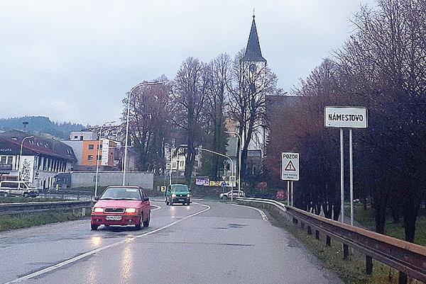 Námestovo ide do cezhraničného projektu sVavrečkou anovým družobným partnerom, gminou Lekawica.