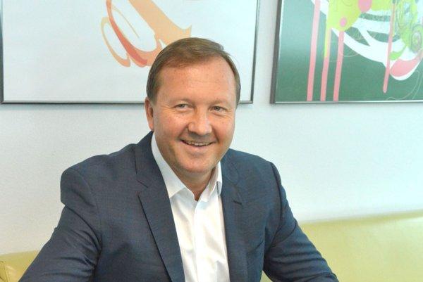 František Sabol, riaditeľ Východoslovenského ústavu srdcovo-cievnych chorôb v Košiciach. Hovorí sa o ňom ako o možnom nástupcovi Richarda Rašiho na poste košického primátora.