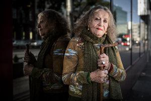Lisl Steiner od roku 1953 pracovala ako fotoreportérka v Argentíne, Európe a Severnej Amerike, publikovala v amerických časopisoch Life, Time, Newsweek a The New York Times.
