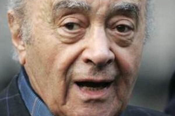 mohamed al fayed Immediately following his takeover of the club, mohamed al fayed promised the fans a return to the top flight within five years it was achieved in four having guided fulham through 12 back-to-back top-flight seasons.
