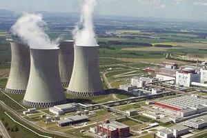 Horné Rakúsko argumentovalo, že rádioaktivita pochádzajúca z českej jadrovej elektrárne, bráni normálnemu využívaniu pôdy.