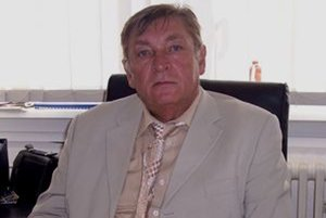 Emil Mendel