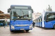 Integrovaná doprava prinesie lacnejšie cestovanie.