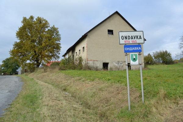 V Ondavke voľby opäť nebudú. A starostu nemôžu vyberať ani v ďalších troch obciach.