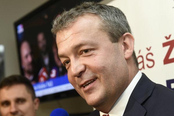 Jaroslav Baška.