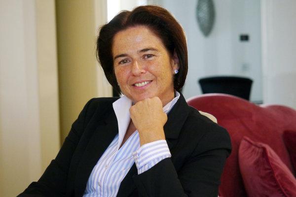 Kathrin Noll