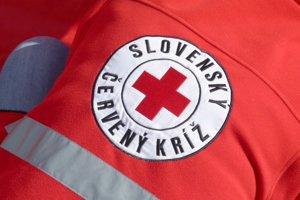 Levický SČK začne od februára spolupracovať s centrom nepočujúcich.