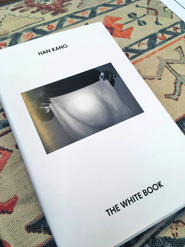 Biela kniha - Archív SME
