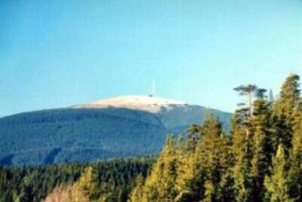 Kráľova hoľa je pre Slovákov symbolom, plány na výstavbu lanovky majú aj odporcov