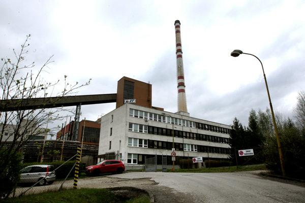 MH Manažment vlastní teplárne v Bratislave, Košiciach, Martine, Trnave, Zvolene a v Žiline.