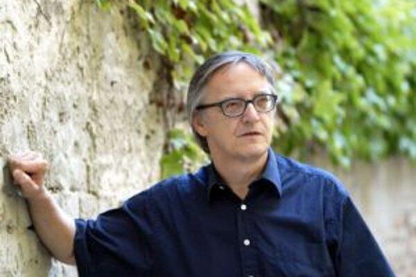 Jedným z účinkujúcich bude aj husľový virtuóz Peter Michalica