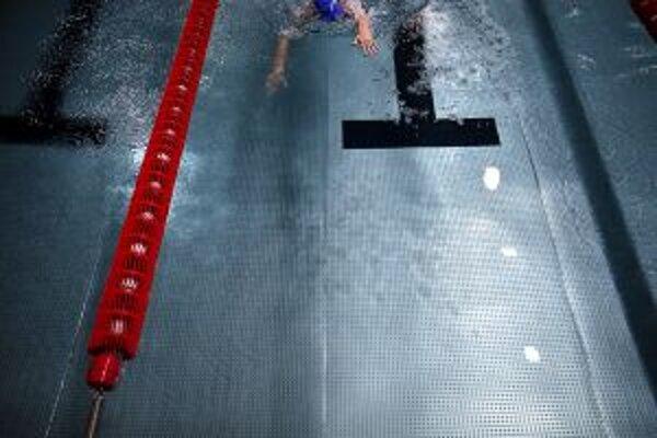 Plavecká 24-hodinovka v Banskej Bystrici už zajtra.