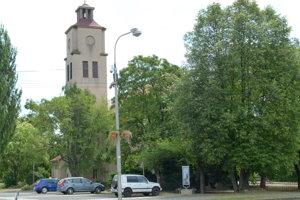 Radnica plánuje rekonštruovať Námnestie sv. Jakuba.