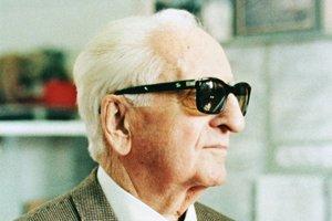 Tento rok uplynie 120 rokov od narodenia Enza Ferrariho.