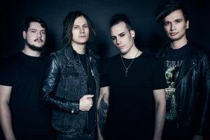 The Paranoid vyráža v apríli na turné.