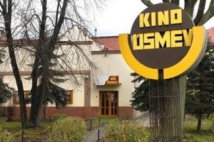V košickom kine Úsmev si môžete pozrieť filmy Pračlovek o 15.15, Tlmočník o 17.00, Skate of Mind 3: Premiéra Košice o 19.30 hod.