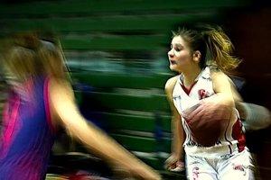V Myjave aj Žiline chcú dievčatá ešte bodovať.
