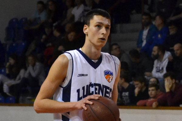 Tomáš Pánis.