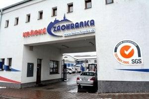 Záchranná služba Košice. Zamestnanci sú s preplácaním nadčasov nespokojní.