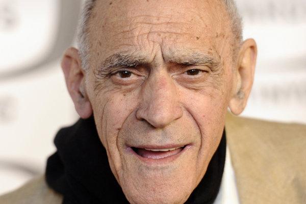 Vigodu preslávila najmä úloha mafiána vo filme Krstný otec.