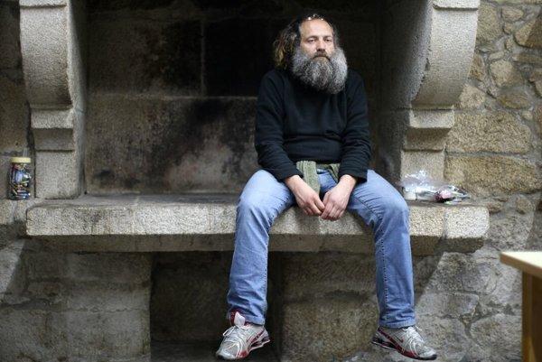 5. október. Film Martina Kollara o bratovi a jeho napohľad bezcieľnej ceste.