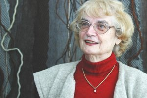 Gita Matisová
