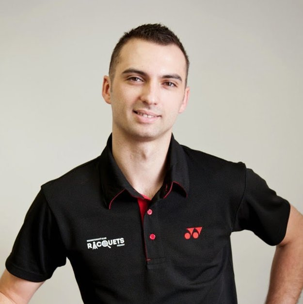 Miloslav Čuntala
